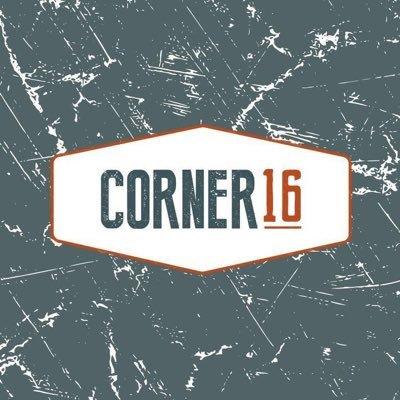 Corner 16