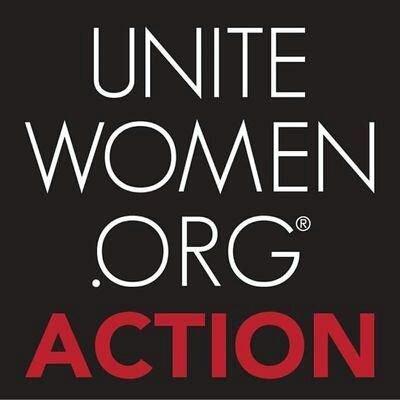 UniteWomenOrg®