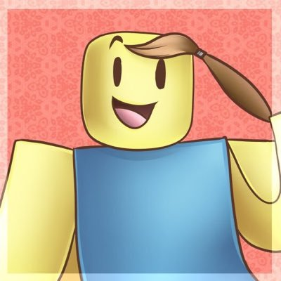 Roblox Artists Robloxartists Twitter