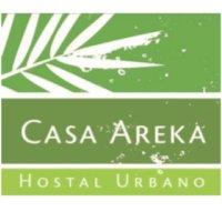 Hostal_Casa_Areka