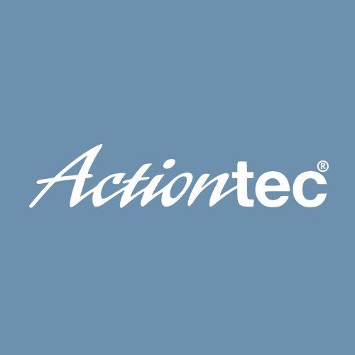 @actiontec