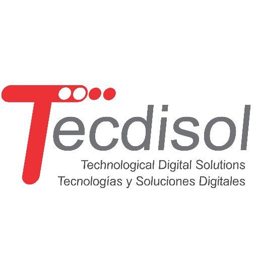TecDiSol.com Colombia