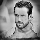 Photo of gabrielsotoMEX's Twitter profile avatar