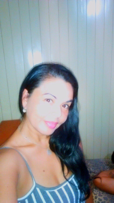 Silvia Ramirez