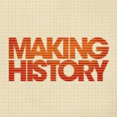 making history makinghistory twitter