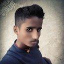 Arjun Mishra (@02arjunkr) Twitter