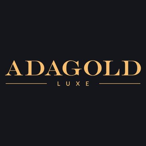 @AdagoldLuxe