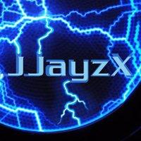 JJayzX