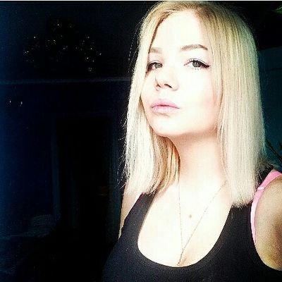 Анастасия гаврилюк заработать моделью онлайн в алуштаоспаривается