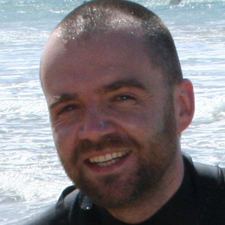 Paul Raschky
