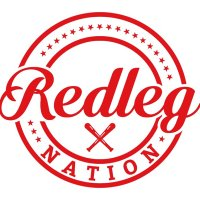 Redleg Nation | Social Profile