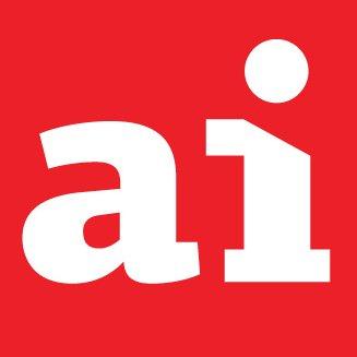 @altynbank