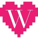 Photo of womenlovetech's Twitter profile avatar