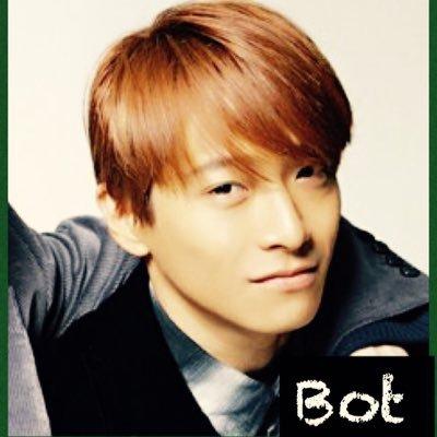 緒方龍一bot (@w_R1_bot)   Twit...