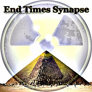 End Times Synapse
