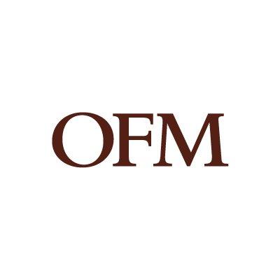 Ordo Fratrum Minorum (@ofmdotorg) | Twitter