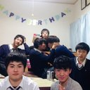 円崎直季 (@01112en) Twitter