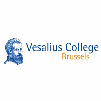 @VECO_Brussels