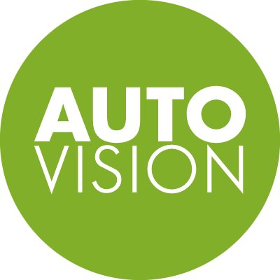 autovision gmbh - Autovision Bewerbung