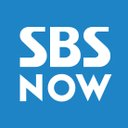 Photo of SBSNOW's Twitter profile avatar