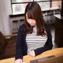 ドロップシッピング教室 (@0318yujin22) Twitter