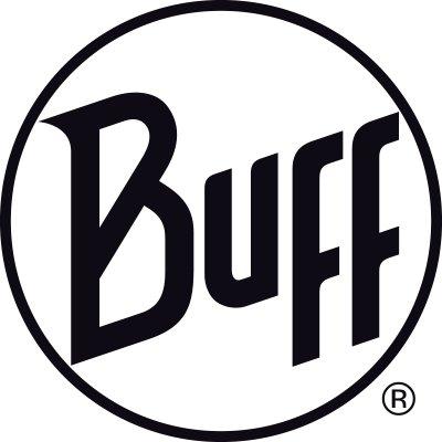 @buff_en