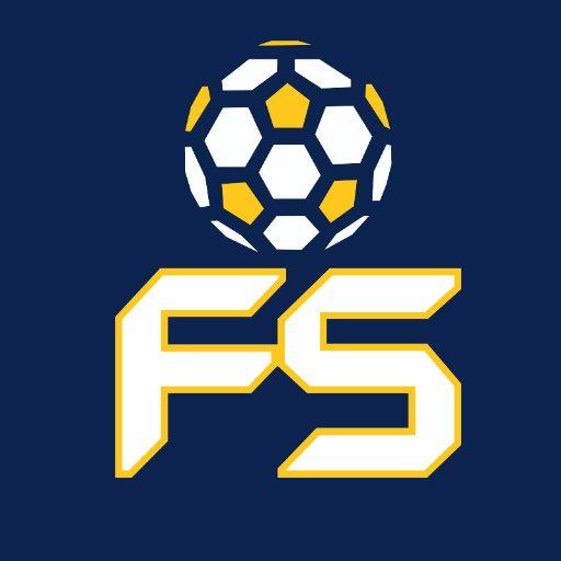 28be8c2f169a8 FutbolShop ⚽ Tienda deportes ( FSFutbolShop)