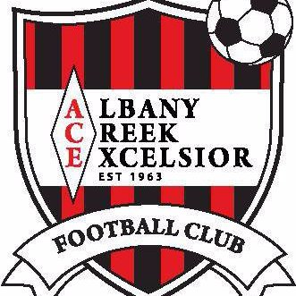 Image result for ALBANY CREEK FC ICON