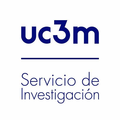 Calendario Uc3m.Serv Invest Uc3m Servinvestuc3m Twitter
