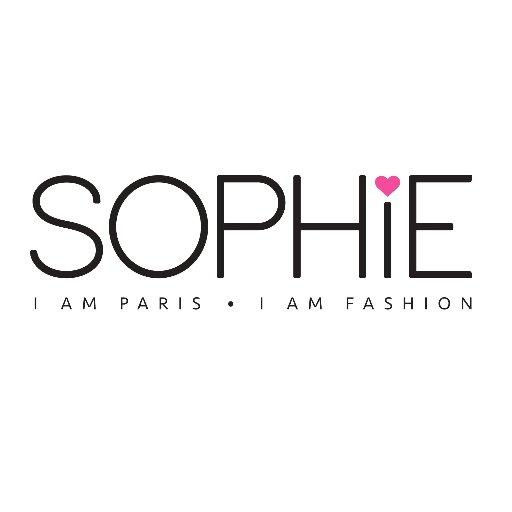@Sophie_Paris
