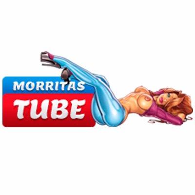 moritas tube
