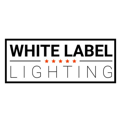 White Label Lighting  sc 1 st  Twitter & White Label Lighting (@WhiteLabelLight) | Twitter