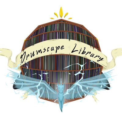 Drumscape Library (@DsL_DnB) Twitter profile photo