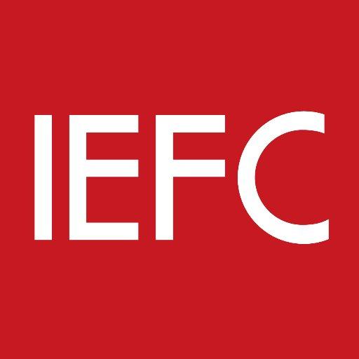 Resultado de imagen de iefc