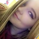 Abigail Simmons - @aasimmons__ - Twitter
