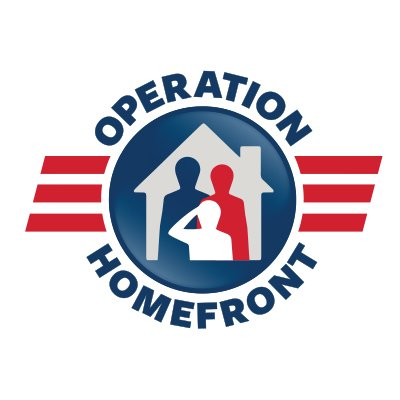 Operation Homefront Social Profile