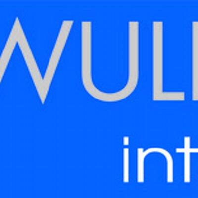 https://pbs.twimg.com/profile_images/835114719/logo_Wullink_400x400.jpg