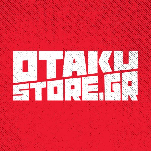 OtakuStore.gr