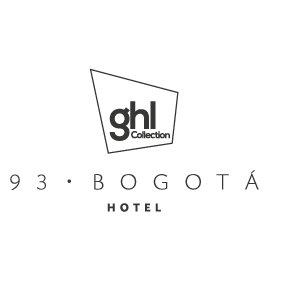 @HotelGHL93