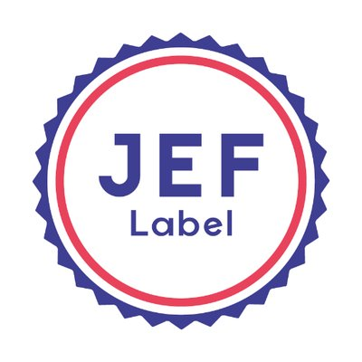 Jef Label (@Jeflabel) | Twitter