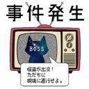 032_kon (@032_kon) Twitter