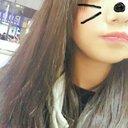 KAZU (@2364Kazu) Twitter