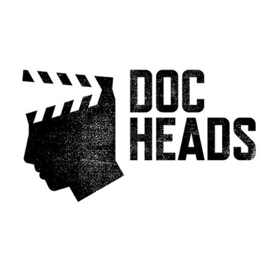Doc Heads | Social Profile