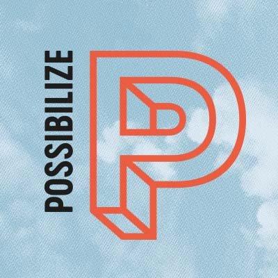 Afbeeldingsresultaat voor possibilize foundation logo