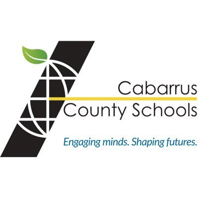 Cabarrus Co. Schools