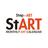 StART by Steplus