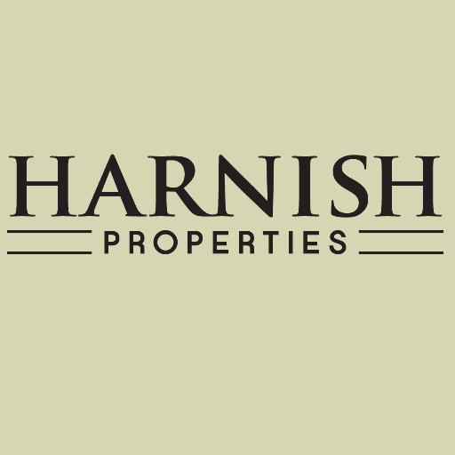 Harnish Properties Lake Oswego