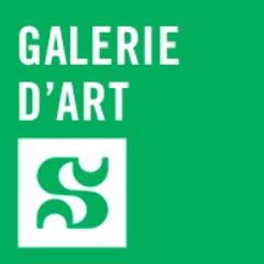 @GalerieUdeS