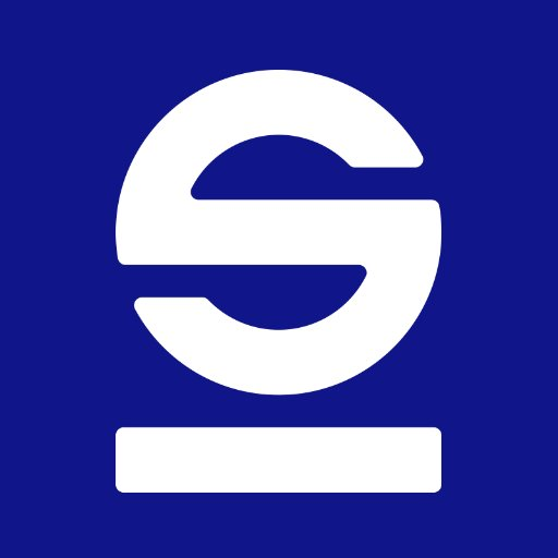 Sparco Official Social Profile