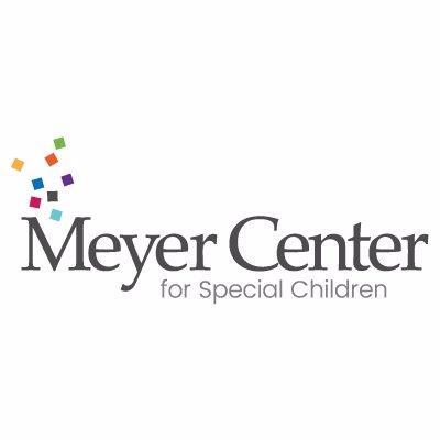 Meyer center